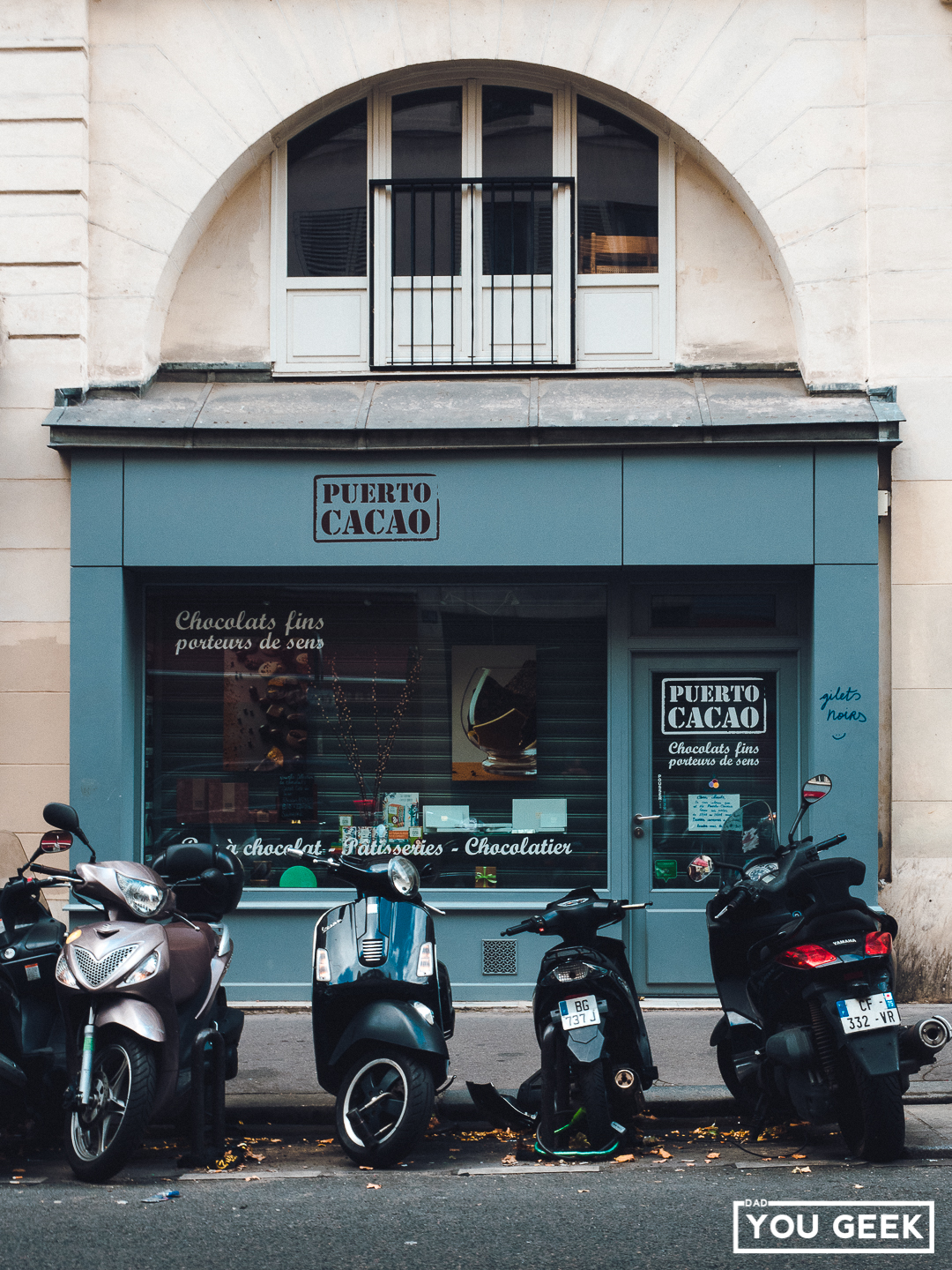 Paris Blog-9.jpg