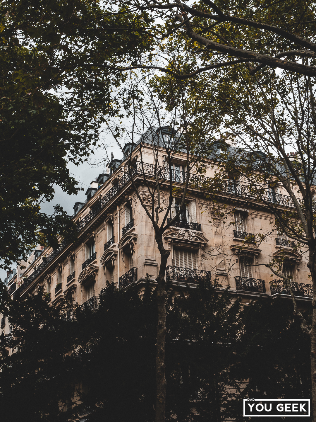 Paris Blog-54.jpg