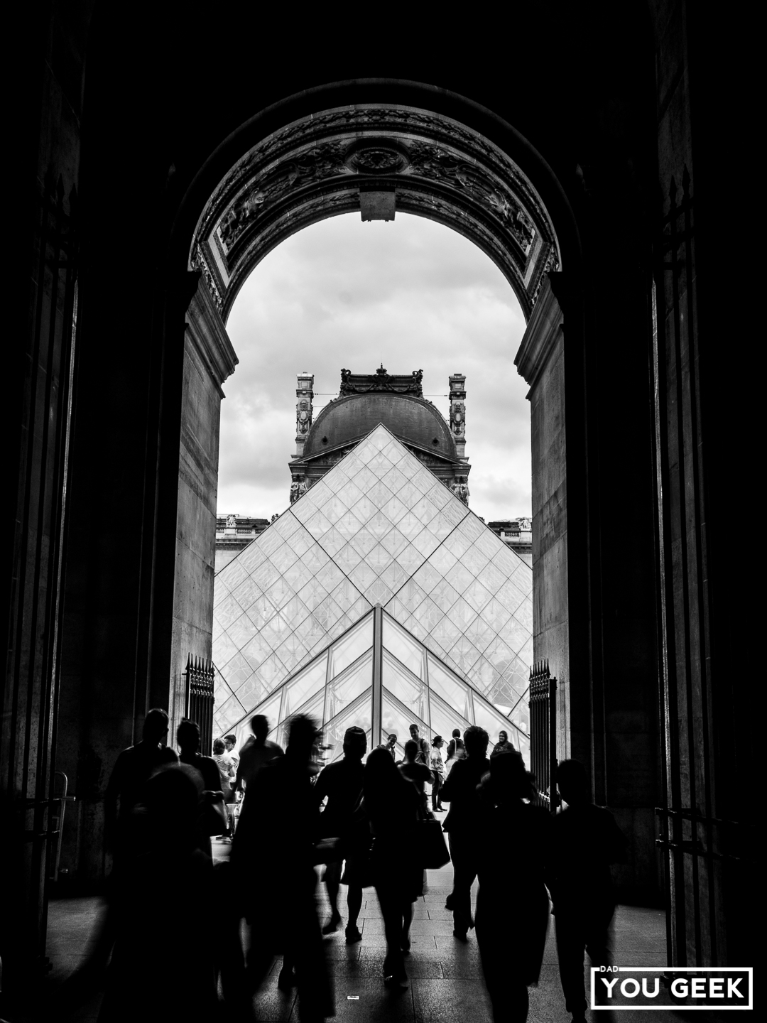 Paris Blog-58.jpg