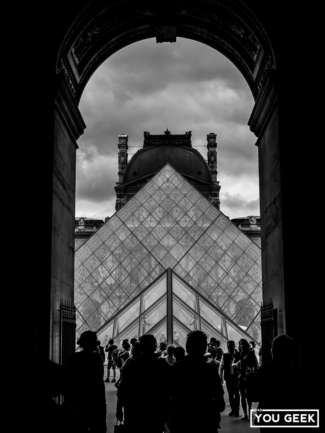 Paris Blog-60.jpg