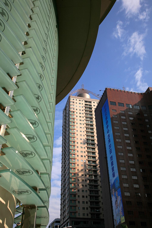 Kaohsiung_jj9299.jpg