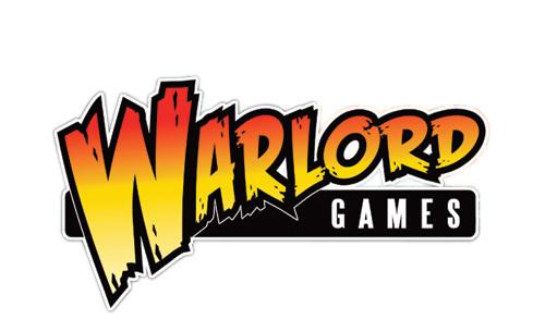 WarlordGames-Logo.jpg
