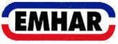 EMH-logo.jpg