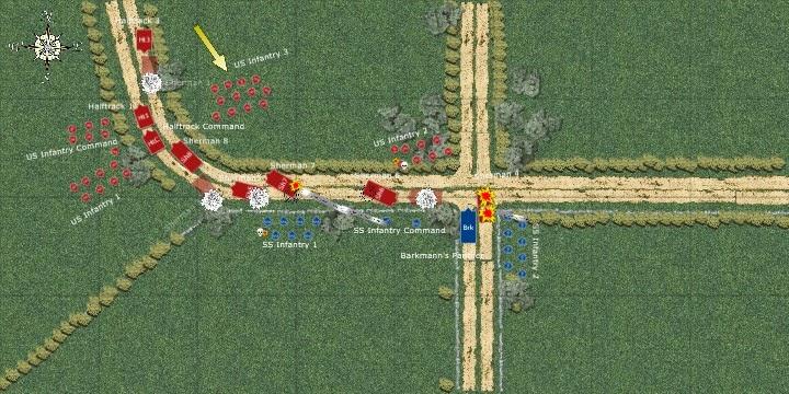 barkmann's_corner_Turn_5_2nd_Waffen_SS_Panzer_Division.jpg