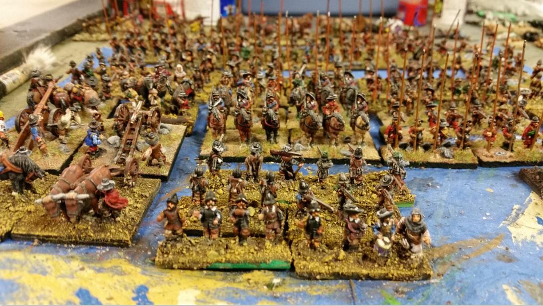 Confederates of Kilkenny 1.jpg