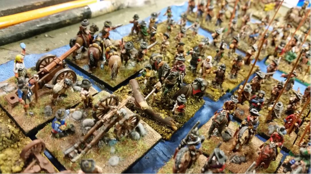 Confederates of Kilkenny 2.jpg