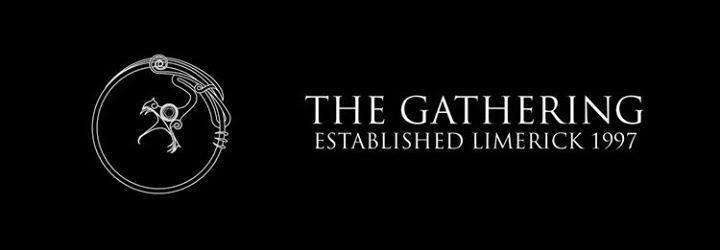 new gathering logo.jpg