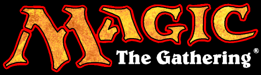 magic-the-gathering-logo-2.png