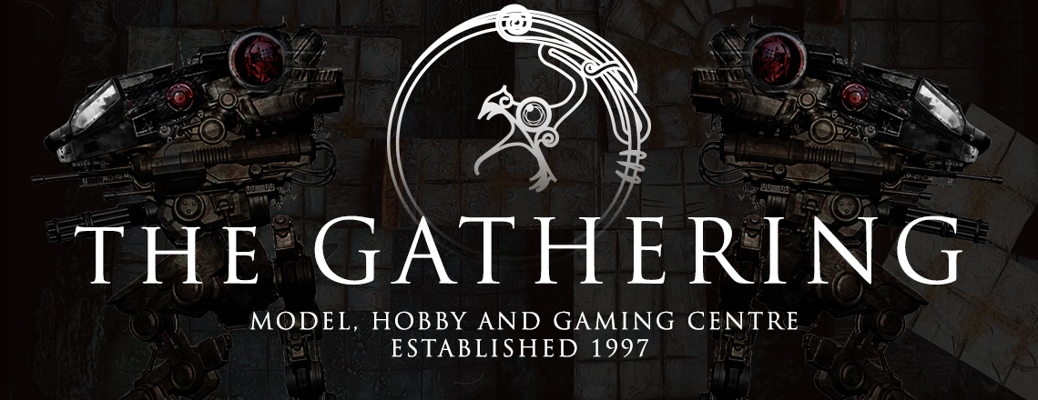 Gathering Banner3.jpg