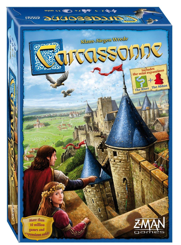 new Carcassonne.jpg