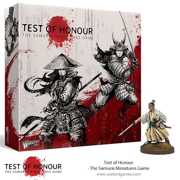 761510001 Test Of Honour a low_preview.jpeg