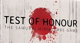 Test Of Honour a low_preview_logo.jpg