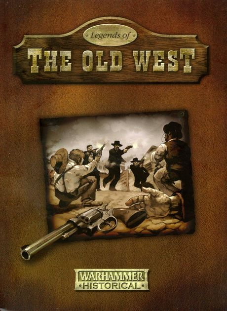 WH_old west.jpg