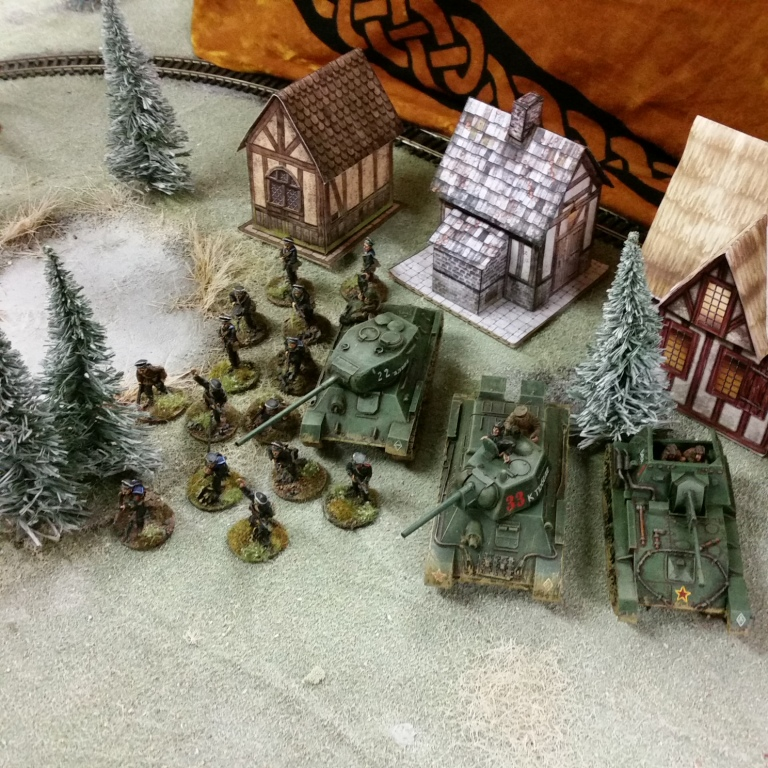 Click here to see our wargames stock