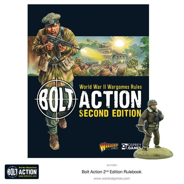 401010001-Bolt-Action-2ed-Rulebook-a_grande.jpg