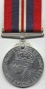 war medal 1939-45.jpg