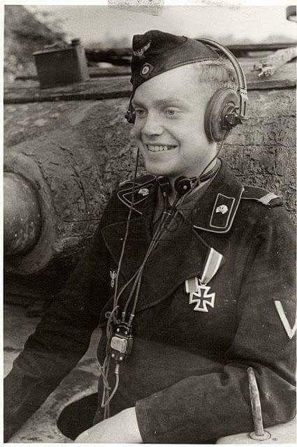 panzer medal.jpg