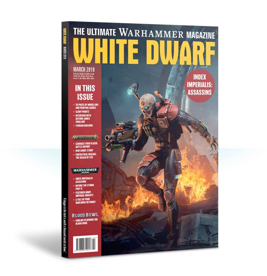 white dwarf march 2019.jpg