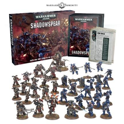 SHADOWSPEAR.jpg
