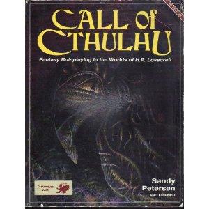 call-of-cthulhu-4th.jpg