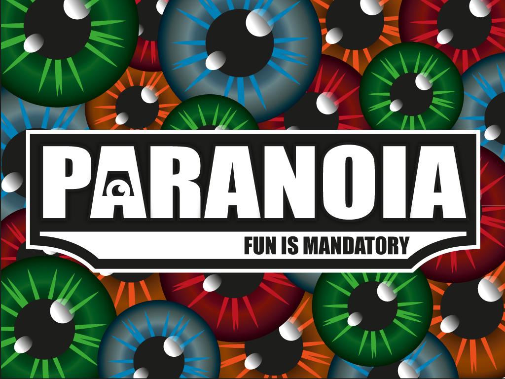 paranoia_top.jpg