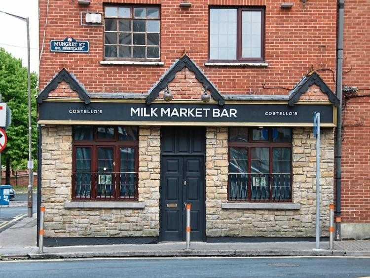 GN4_DAT_10251477.jpg--the_milk_market_bar_could_soon_be_home_to_a_youth_hostel_picture__adrian_butler.jpg