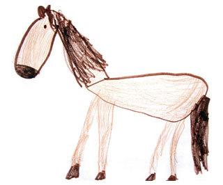 single_horse.jpg