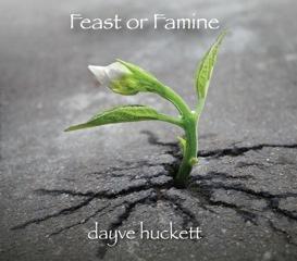 feast_famine.jpg