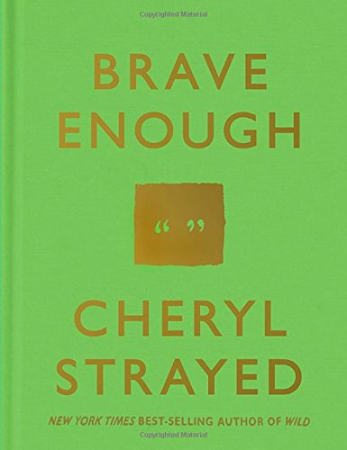 Brave Enough.jpg