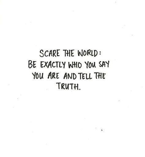 scare the world.jpg