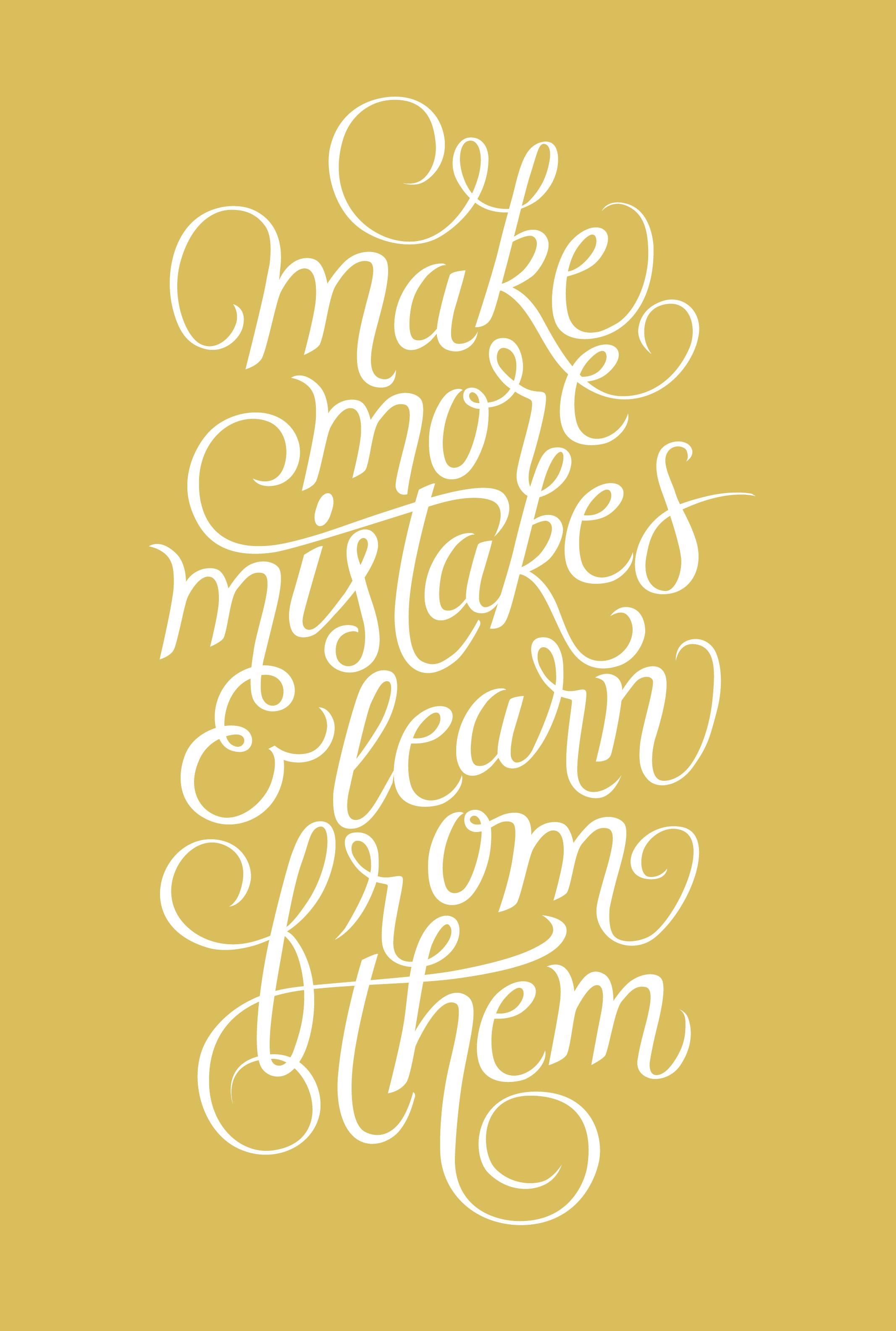 Portfolio-MakeMoreMistakes.png