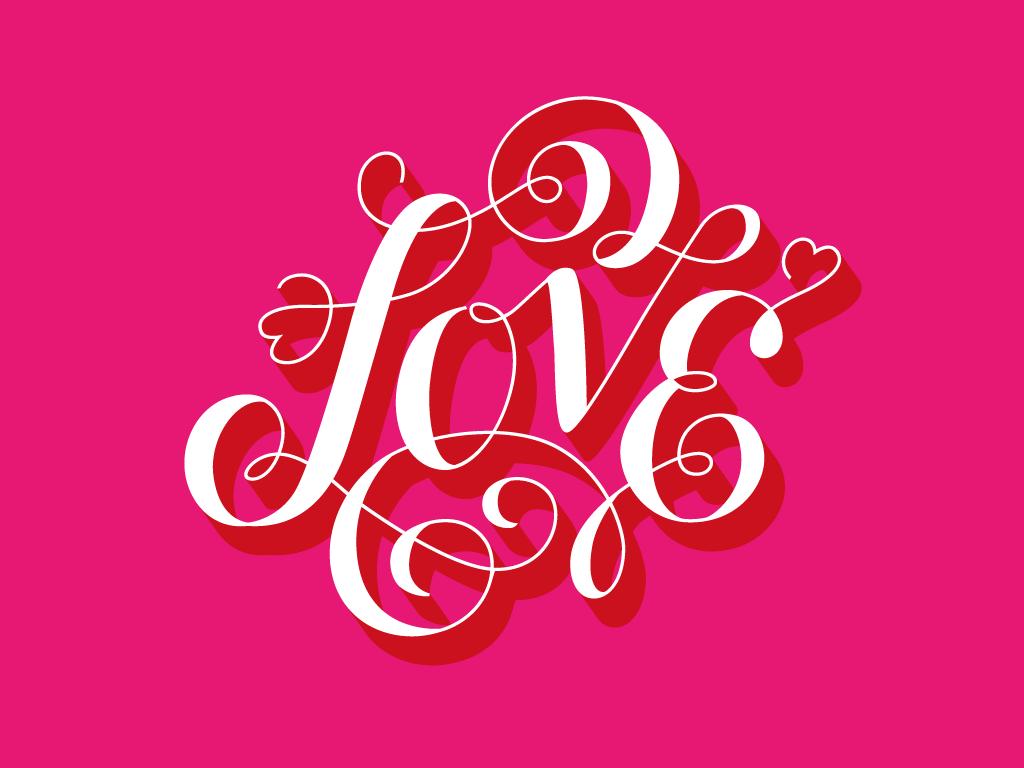 Portfolio-Love.png