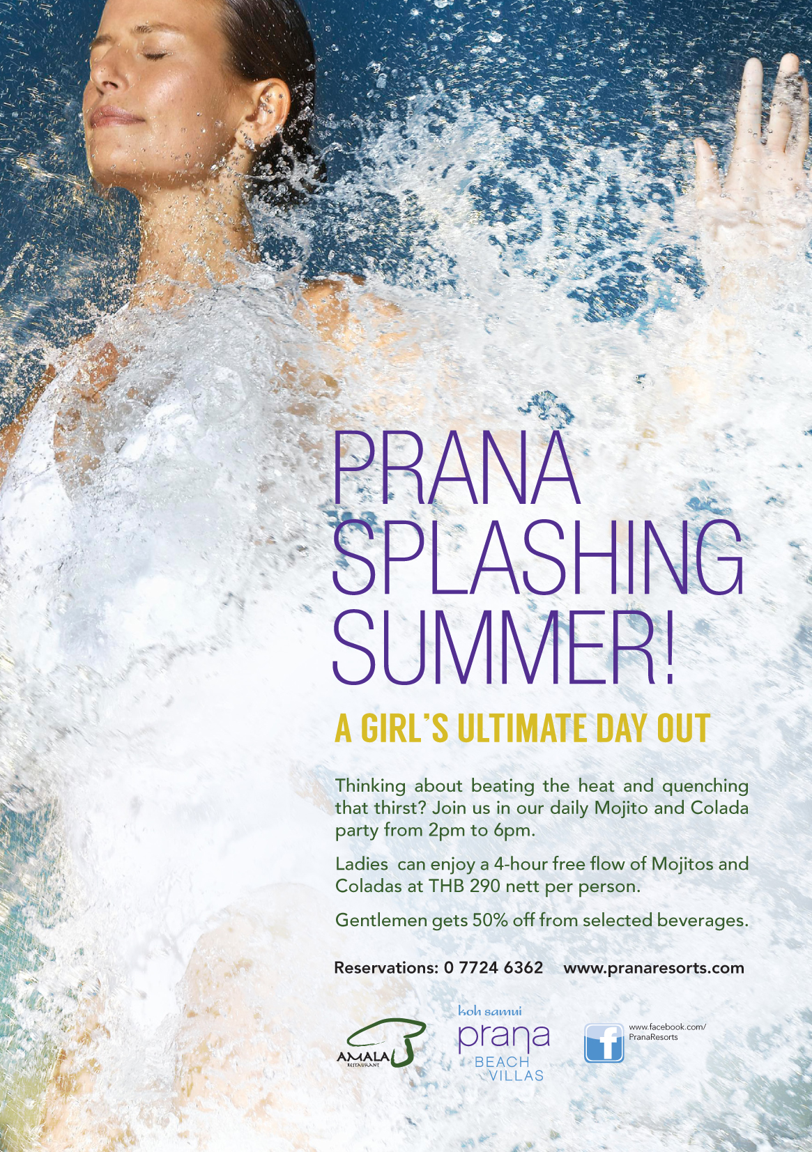 Prana Advert 3.jpg