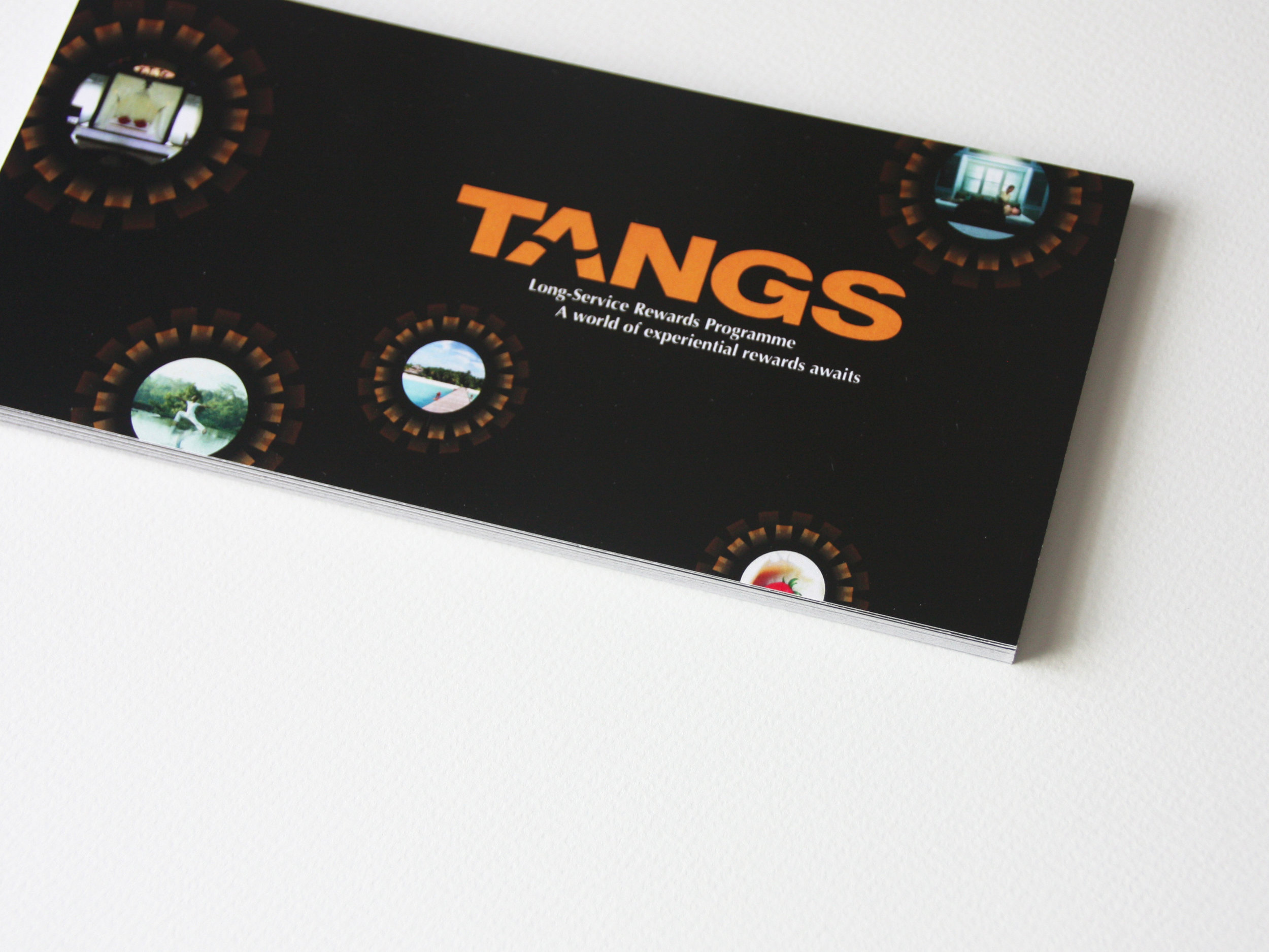 tangs-booklet1.jpg