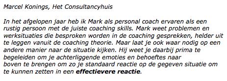 Referentie Marcel Konings.png
