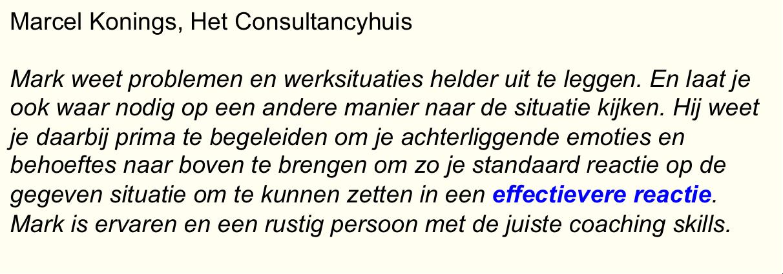 M. Konings_HCH.png