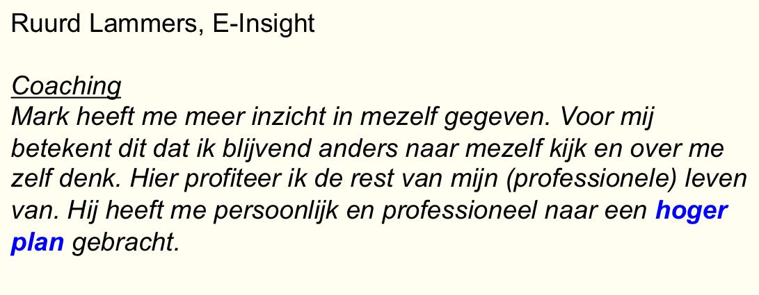 R.Lammers_E-insight_Coaching.png