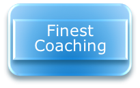 button Finest Coaching.png