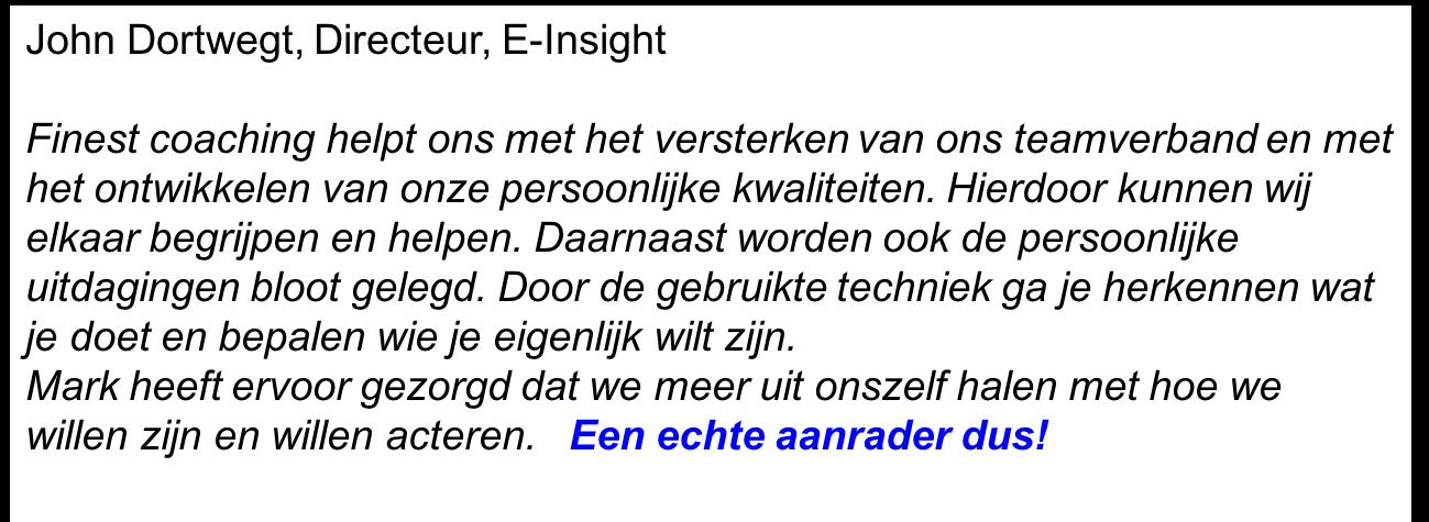 J.Dortwegt_E-insight.png
