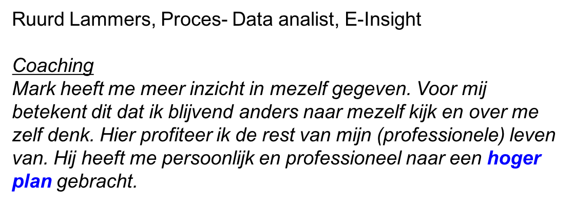 R.Lammers_E-insight_Coaching.png