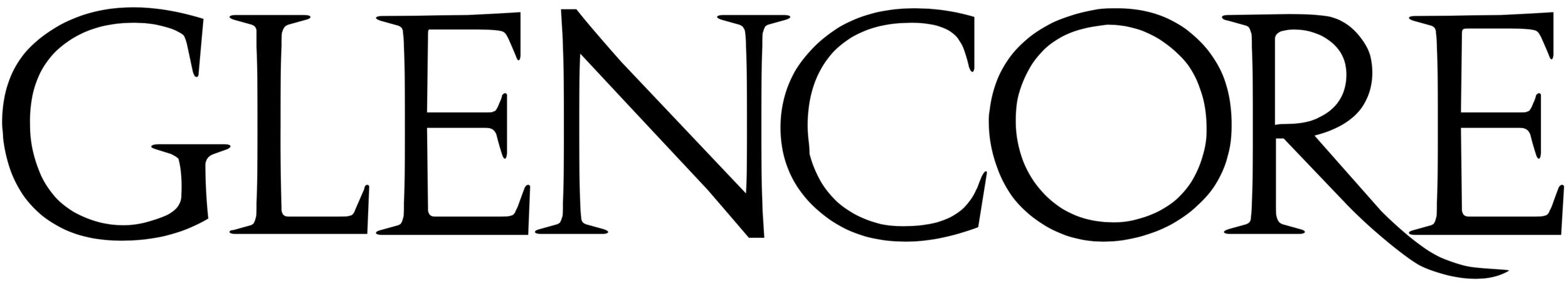 logo-Glencore.png