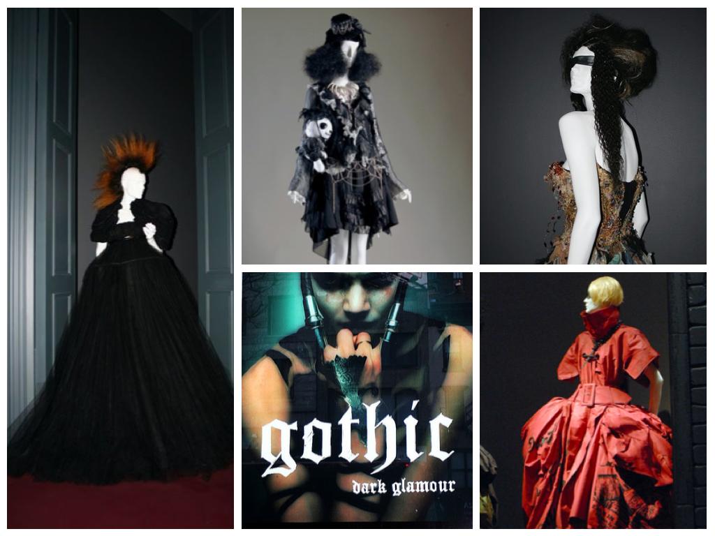 dark glamour.png