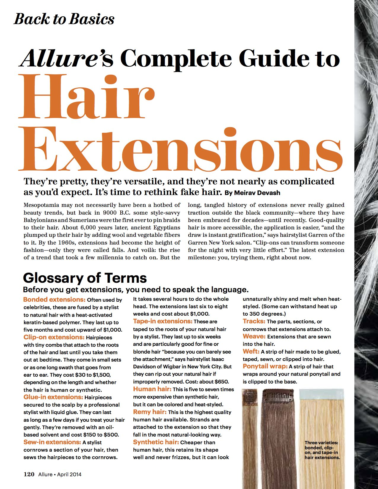 hair_extensions_Allure