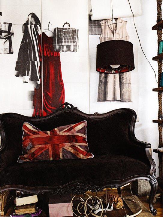 Australian+Stylist+Sibella+Court%E2%80%99s+New+York+loft+from+Inside+Out+Mag,1+pandas+House.jpg