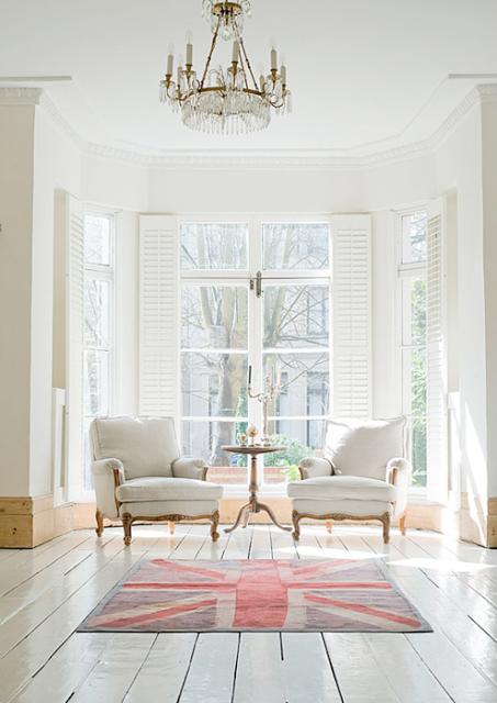 via+Henhurst+interiors.png