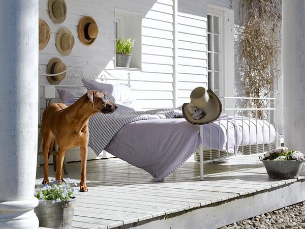 Octobus+Bett+auf+Veranda.jpg