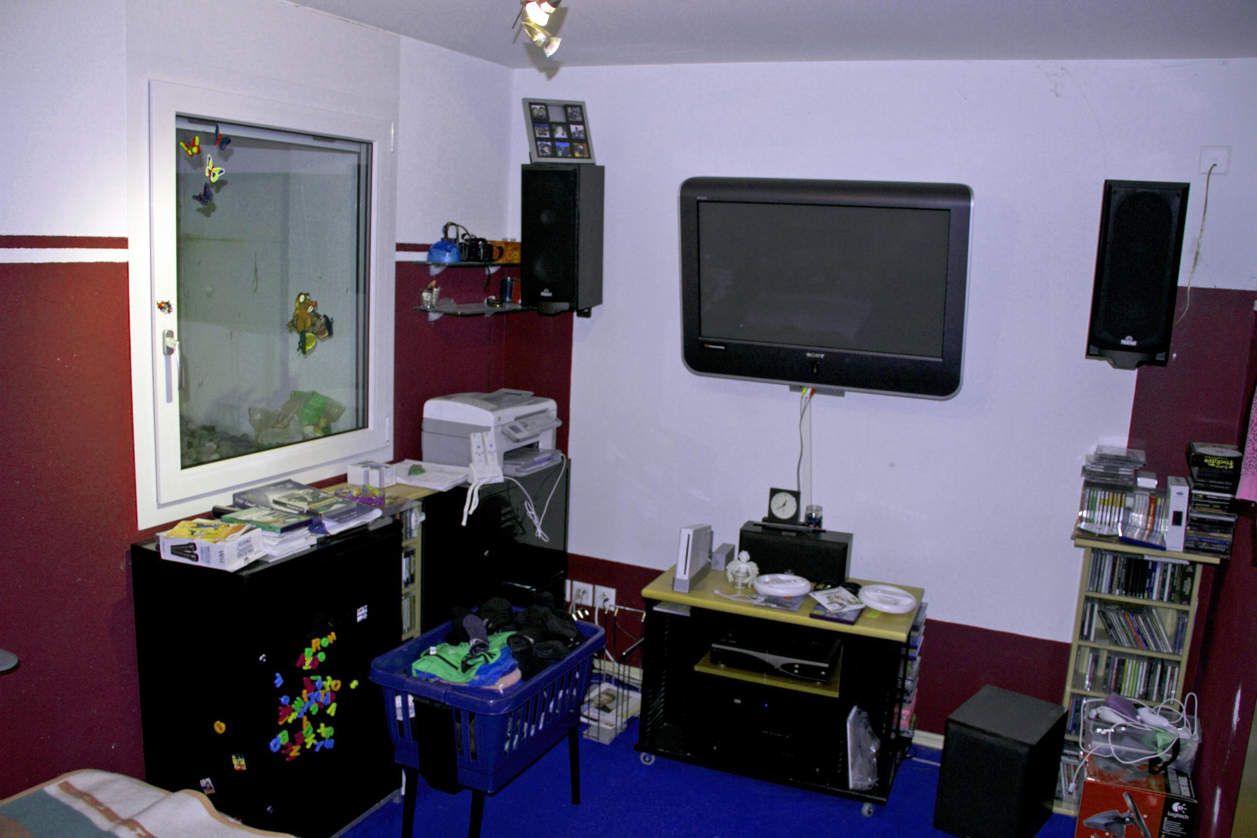 Fernsehzimmer1.jpg