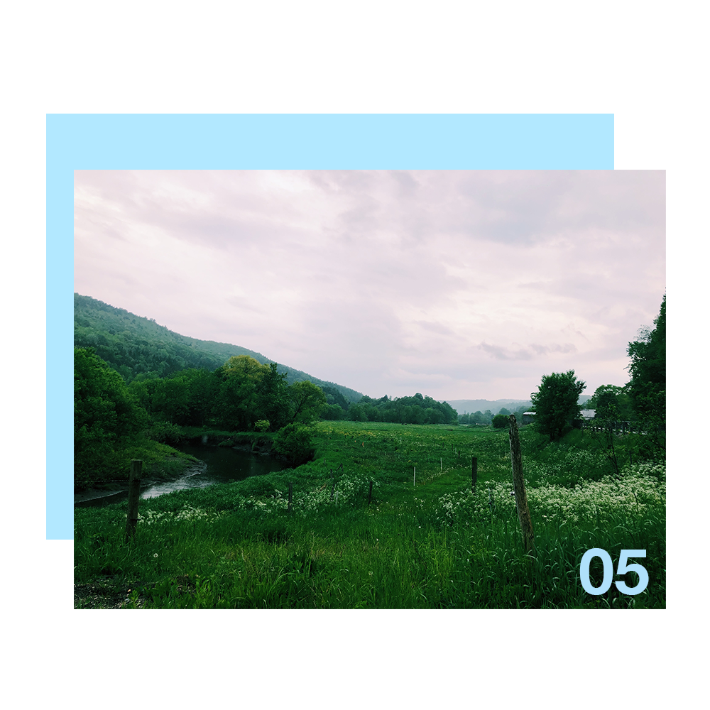 may playlist cover.png