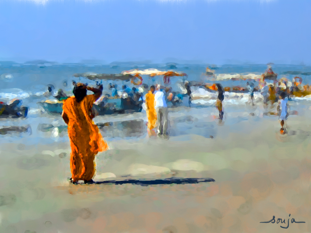 Am-Strand-in-Indien.jpg