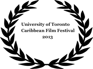 UofT_CaribbeanFilmfestival.png